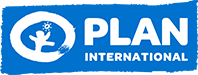content/logo_plan_international.png